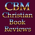 Christian Book Reviews