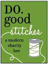 Do Good Stitches