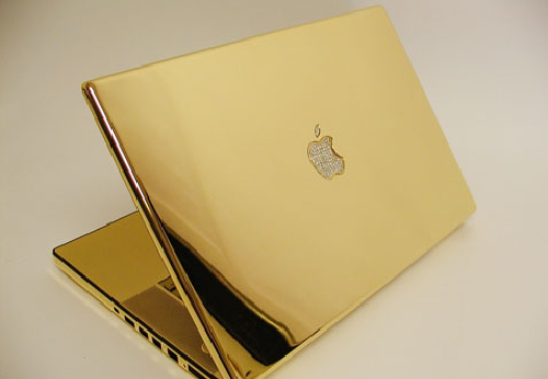 http://1.bp.blogspot.com/-XIQyHQLNi1k/UkNEtsN8StI/AAAAAAAAAFg/ehmZjmSdWno/s1600/laptop.png