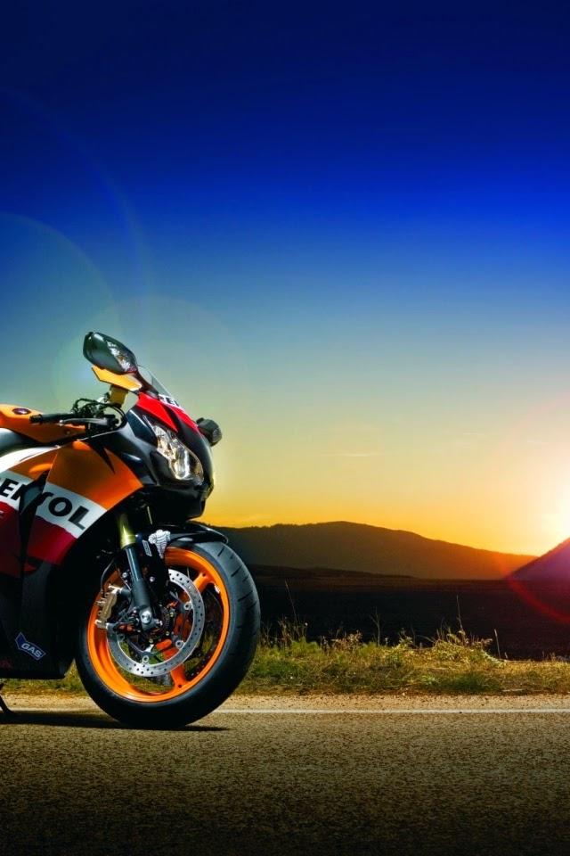 backgroundbikemobilehdwallpapervs desktop wallpaper