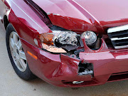 . States of America, there are an estimated six million car crashes.