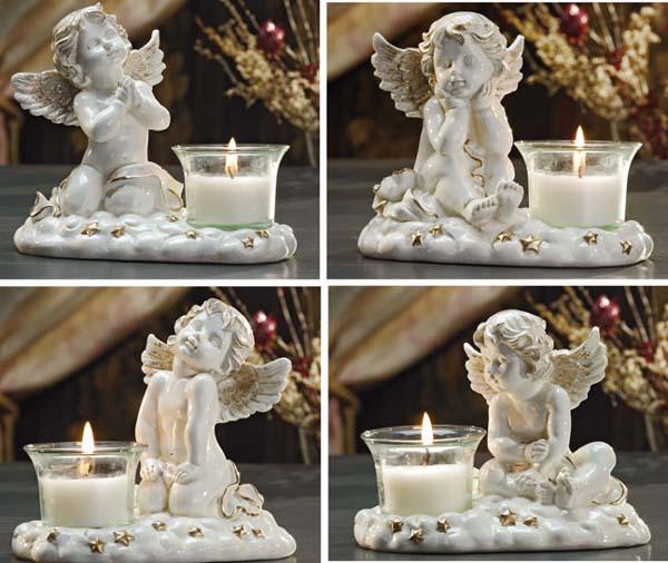 Le jardin d 39 e - Horoscope jardin des anges ...