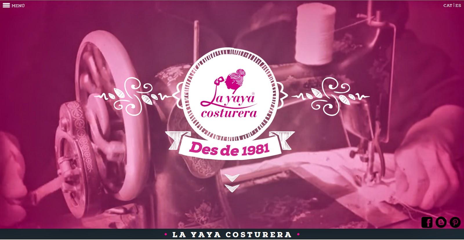 http://www.layayacosturera.com/ca