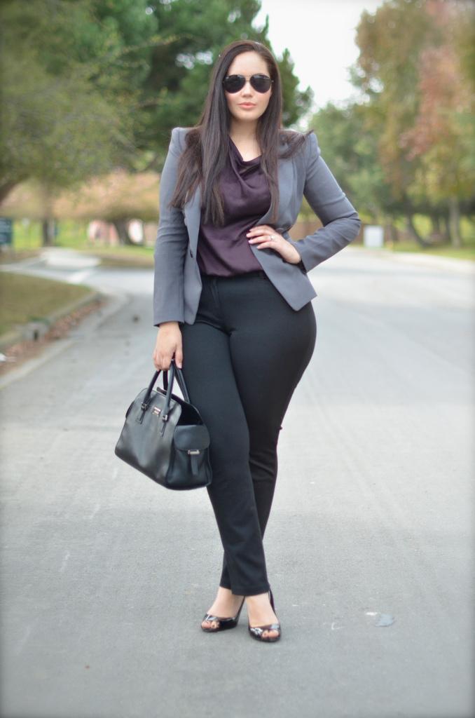 Jeans For Curvy Black Women