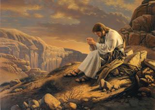 Simon_Dewey_To_Be_With_God-2.jpg