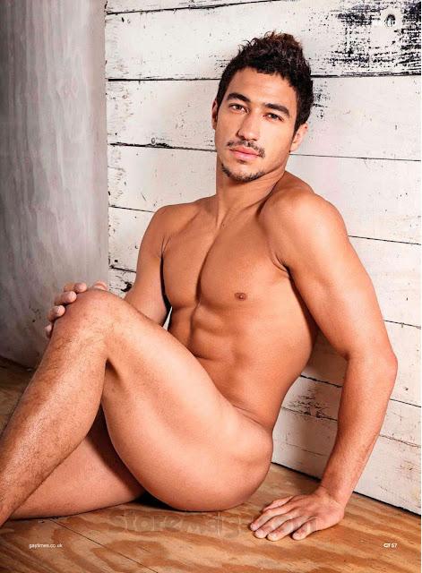ashley_mckenzie_nu_pelado_de_pau_duro_Sexo_gay_amador_3.jpg