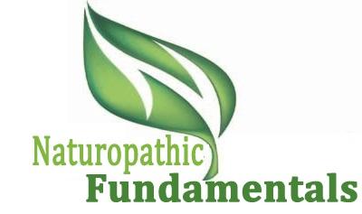 Airdrie Naturopath