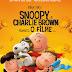 Crítica - Snoopy e Charlie Brown: Peanuts - O Filme