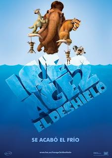 La Era Del Hielo 2 (2006)