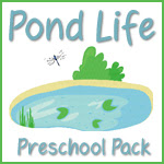 free preschool lapbooks.