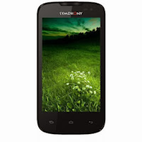 http://lifetocircle.blogspot.com/2013/07/symphony-xplorer-w65-full-specifications.html