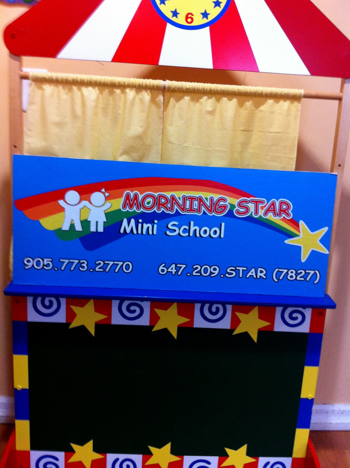 jpeg family daycare staten island ny morning star group family daycare