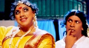 Englishkaran Tamil Movie – Full Comedy 02 | Sathyaraj | Vadivelu | Madhumitha | Namitha
