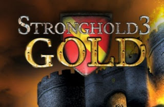 Stronghold 3 PC Games