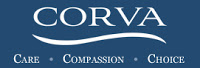 Corva: new dialysis clinic platform
