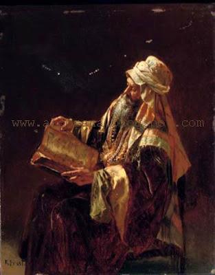 اسامی قرآنی (عربی)