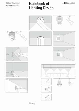 Buy a dissertation guide for architecture students pdf