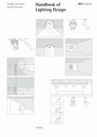 Handbook Of Interior Lighting Design Bookrips 1 Books