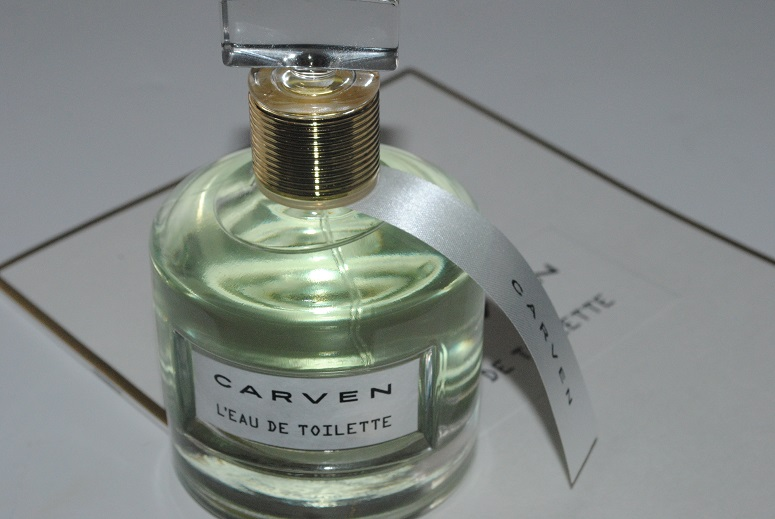 carven-eau-de-toilette-review