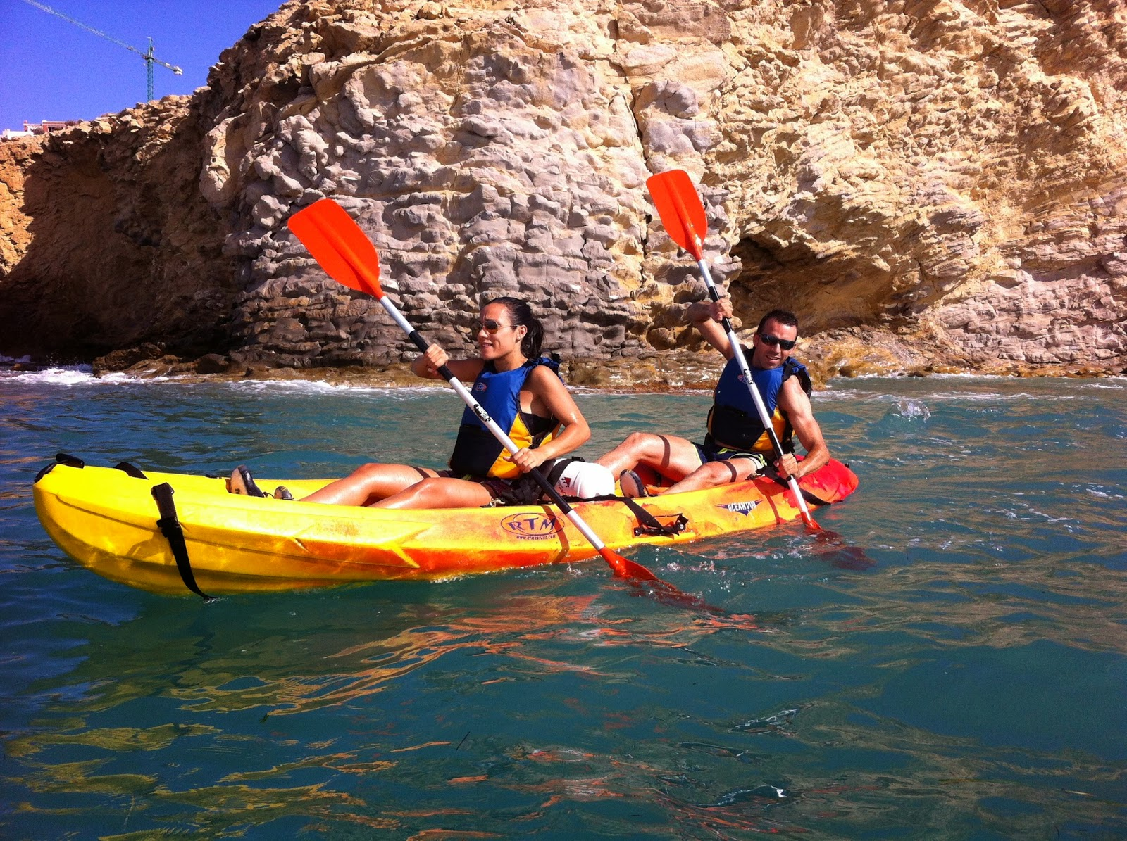 hoteles alicante kayak
