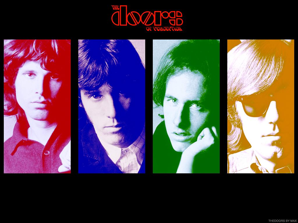 Legends The Doors u0026 Jim Morrison  sc 1 st  Carroll Bryant & Carroll Bryant: Legends: The Doors u0026 Jim Morrison