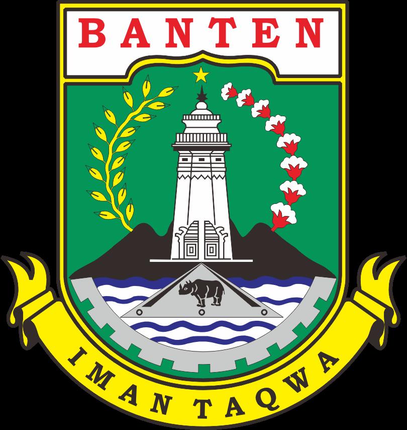 Info Pendaftaran CPNS Provinsi (Pemprov) Banten 2014