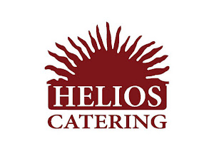 Helios Catering - Nr#1 Catering Company in Albania