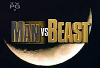 Watch Man Vs Beast Online