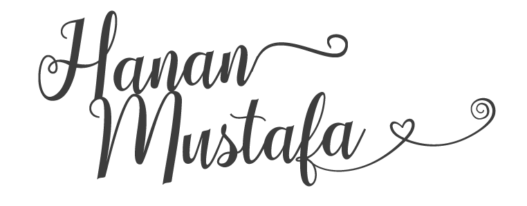 Hanan Mustafa