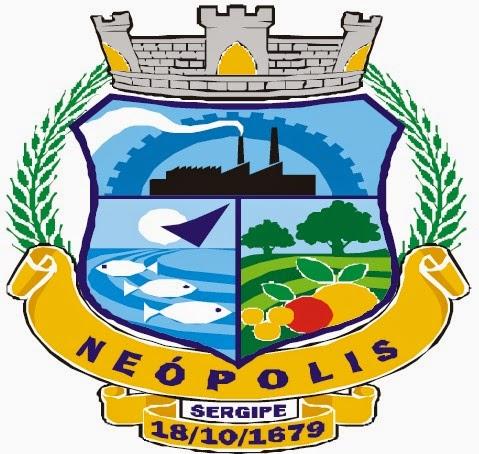 Neópolis