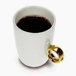 hubungan-minum-kopi-hipertensi-darah tinggi