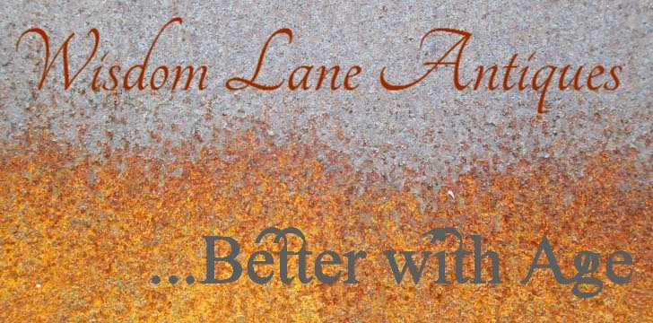 Wisdom Lane Antiques