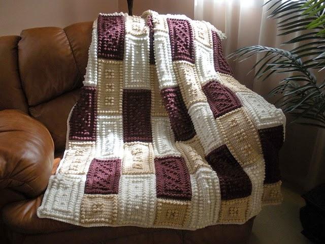 Cuddle Me Beanies Designs My Favorite Crochet Patterns