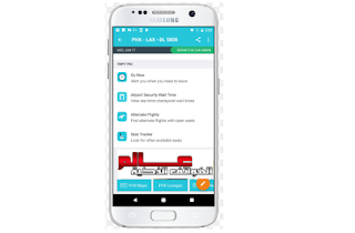 أفضل تطبيقات السفر نظام android %D8%AA%D8%B7%D8%A8%D