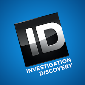 INVESTIGATIVE DISCOVERY,  A MUST WATCH TELEVISION.