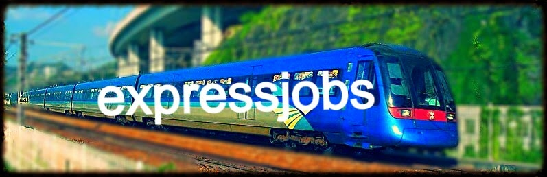 ExpressJobs... Your Job Express Starts Here