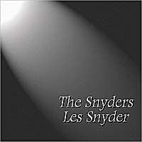 The Snyders - The Snyders