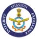 IAF job