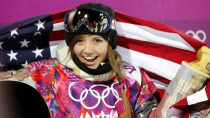 http://www.nbcolympics.com/kmtr/video/meet-americas-new-snowboarding-sweetheart-kaitlyn-farrington