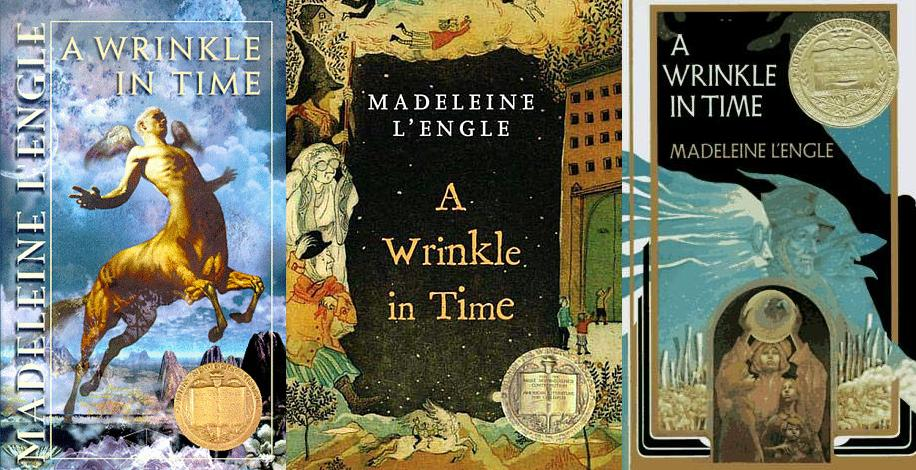 5 paragraph book essay on a wrinkle in time