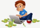 Cara Menghasilkan Uang Dari Teknik SEO