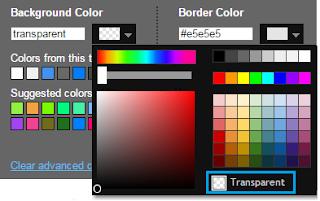 transparent-images-generator-101helper