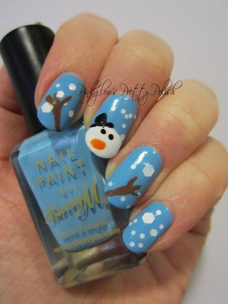 Snowman-snow-scene-nail-art.jpg