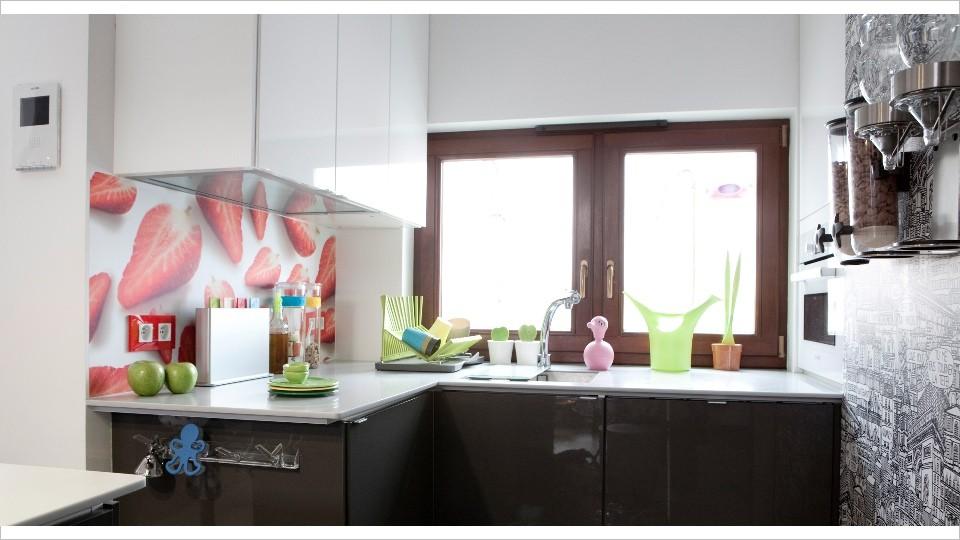 Decorar muebles de ikea cool with decorar muebles de ikea - Ikea muebles modulares ...