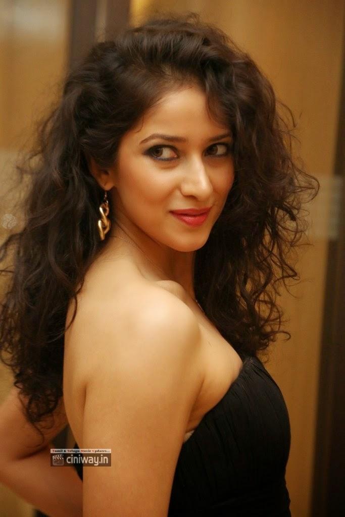 Neha-Latest-Photos