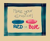 @b_crespo_Píldora Roja o Azul