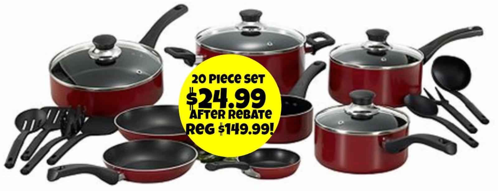 http://www.thebinderladies.com/2014/11/hot-t-fal-20-piece-cookware-set-2499.html#.VHT1LYfduyM