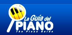 La Guía del Piano