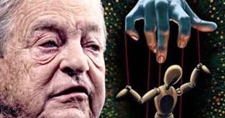 EXPLOZIV: Reţeaua pro-homosexuali din România finanţată de Soros: Aspen-OMV-Raiffeisen-UniCredit