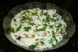 lactobacillus-acidophilus-yogurt